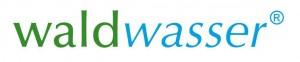 waldwasser-r2